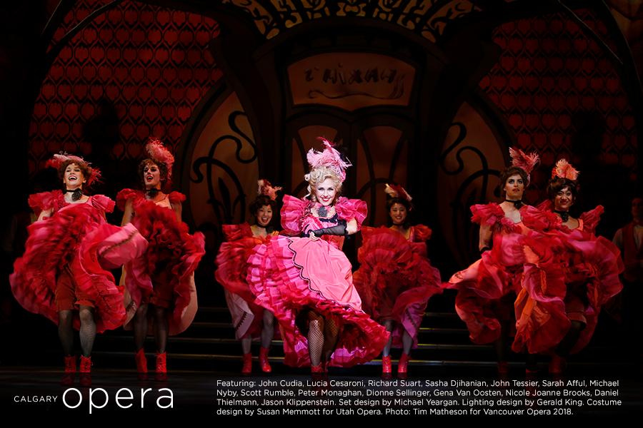 tania-miller-opera